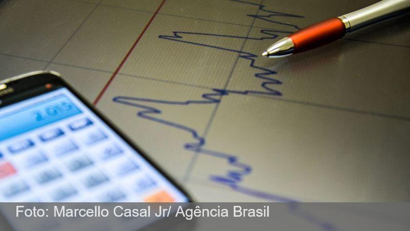 Dívida Pública Federal ultrapassa R$ 4,7 tri em novembro
