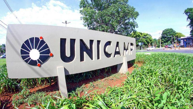 Mais de 70 mil candidatos fazem hoje vestibular da Unicamp