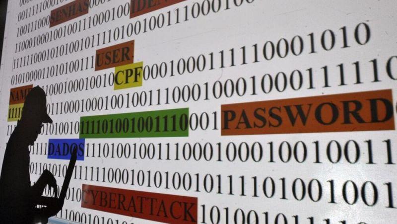 Rio recebe maior maratona hacker da América Latina