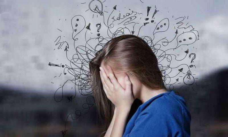 Sofre de ansiedade? Veja 8 dicas naturais para combater o quadro