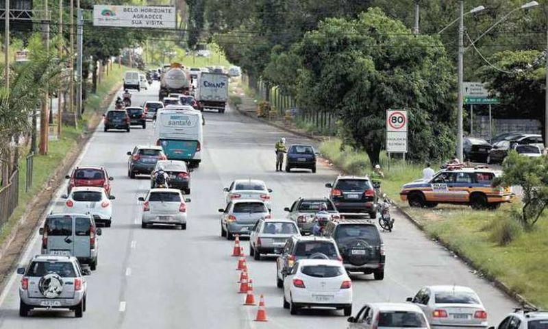 Nova lei para quem mata no trânsito sob efeito de álcool gera boatos sobre as penas