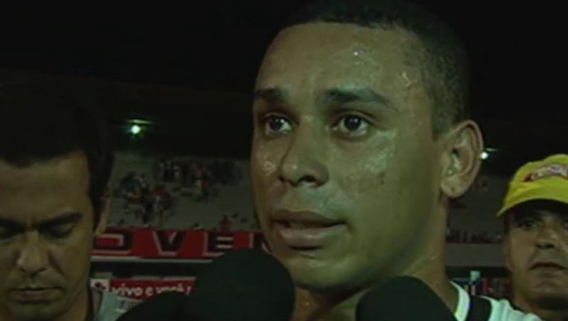 Polícia prende suspeitos de matar o ex-jogador Valdiram em SP