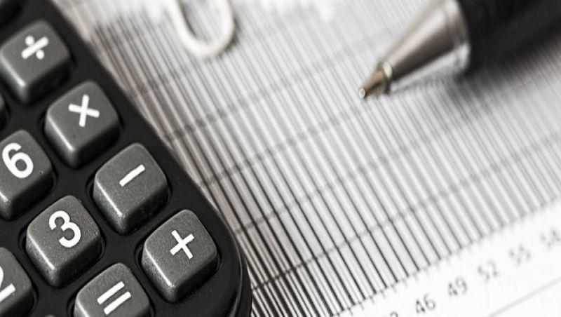 Projeto do governo de Minas vai impedir aumento expressivo das taxas estaduais