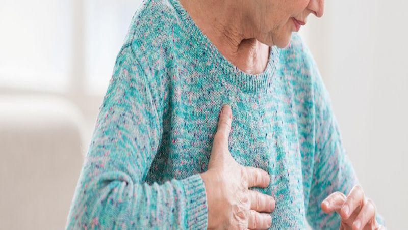 Risco de infarto pode aumentar 30% durante o inverno; veja como se prevenir