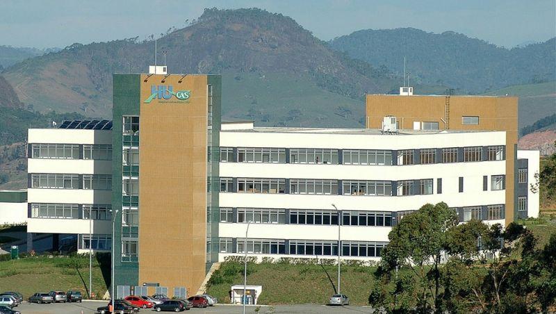HU-UFJF oferece atendimento gratuito para diagnóstico de câncer de pele em Juiz de Fora