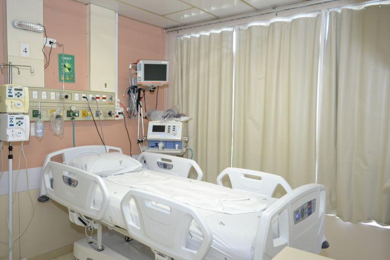 Hospital é condenado por discriminação em favor de ex-BBB