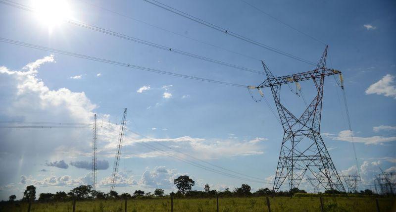 Novo Plano Decenal de Energia trará ajustes por causa da pandemia