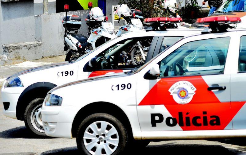 Ministério Público paulista denuncia 53 policiais por ligação com PCC