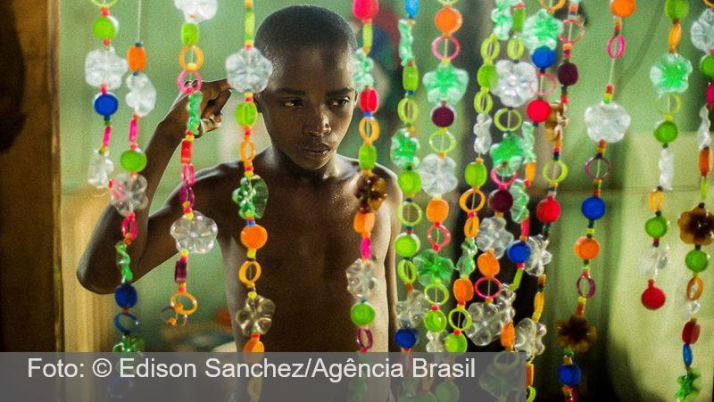 Mostra traz filmes de 24 países sobre questões ambientais e sociais
