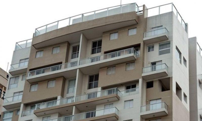 Tríplex no Guarujá atribuído a Lula tem valor de R$ 2,2 milhões, segundo perícia