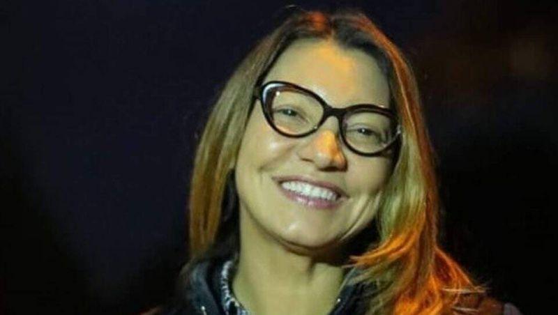 """Alto nível 2 - Senadora Selma sobre namorada de Lula: """"Cadeieira barata"""""""