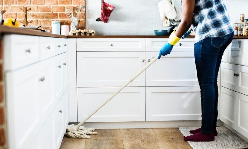 Sujo ou não higiênico? Especialistas revelam onde a limpeza realmente importa