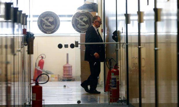 MPF pede prisão por tempo indeterminado de Nuzman; decisão pode sair hoje