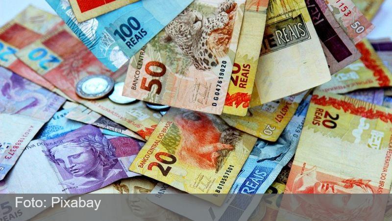 IOF: como o aumento de imposto pode afetar o seu bolso