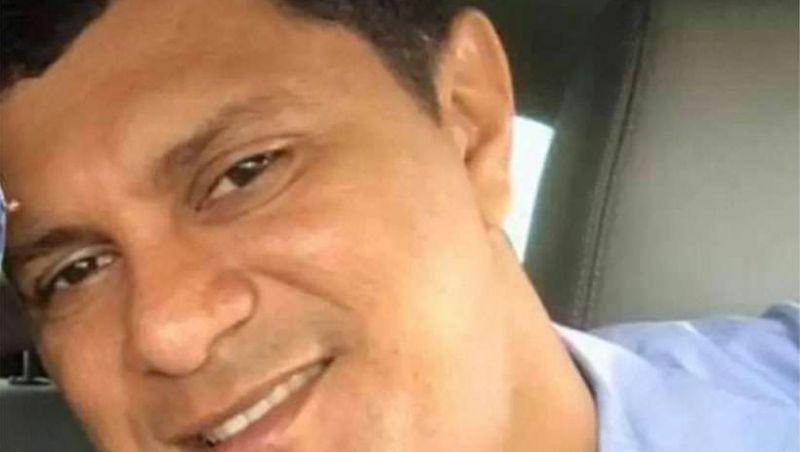 Advogado aponta ações clandestinas no caso do militar preso com cocaína na Espanha
