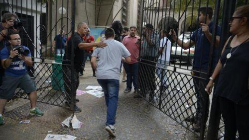 Portões de locais de prova do Enem serão fechados às 13h, no horário de Brasília