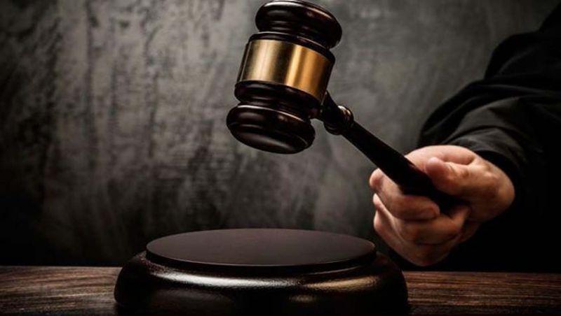 Com base em DNA, Supremo absolve condenado por estupro