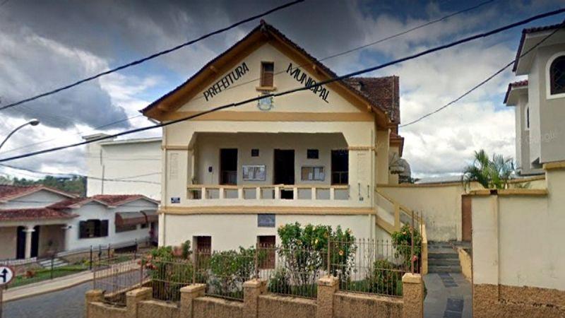 Prefeitura de Conceição do Rio Verde oferece 146 vagas