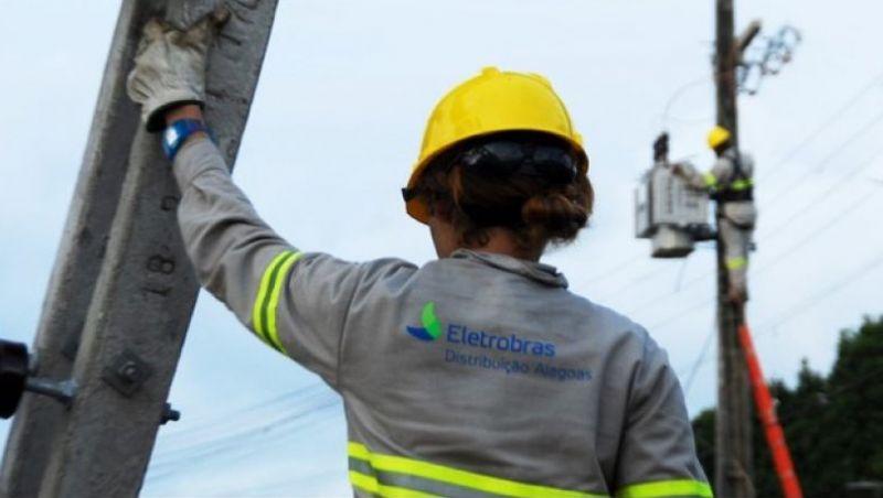 Compradores de distribuidoras da Eletrobras terão que investir R$ 13 bilhões