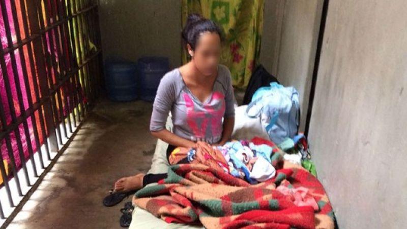 STF concede prisão domiciliar a presas grávidas ou com filhos de até 12 anos