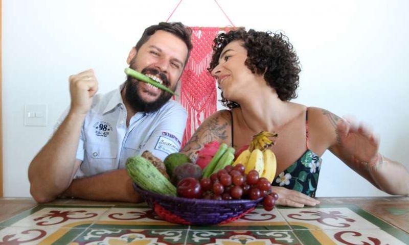 O que estará na mesa do brasileiro em 2020? Veganismo e vegetarianismo ganham força