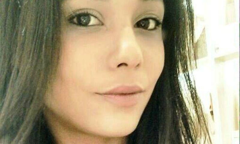 Mãe que jogou bebê do 6º andar é indiciada por homicídio