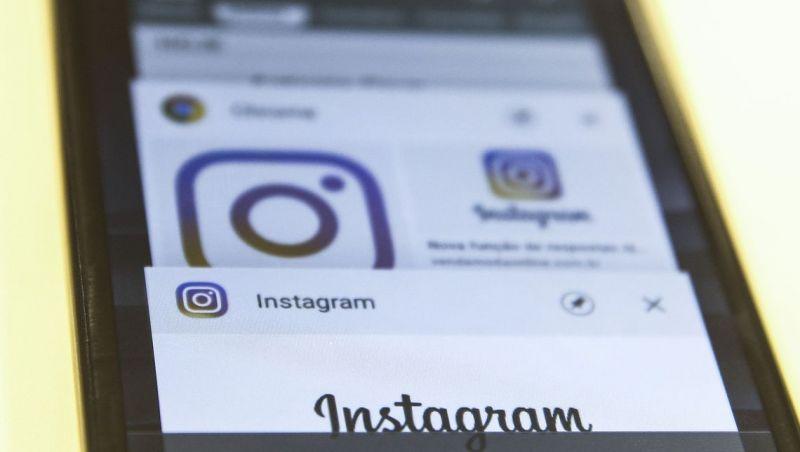 Instagram deixa de mostrar número de curtidas das postagens