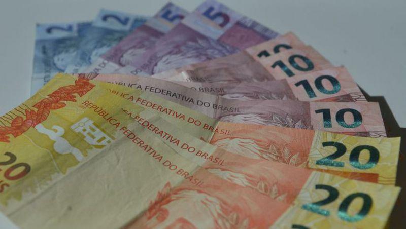 Inflação oficial cai em agosto e fica em 0,11%
