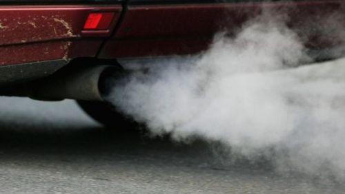 Por que os carros movidos a gasolina e diesel estão com os dias contados