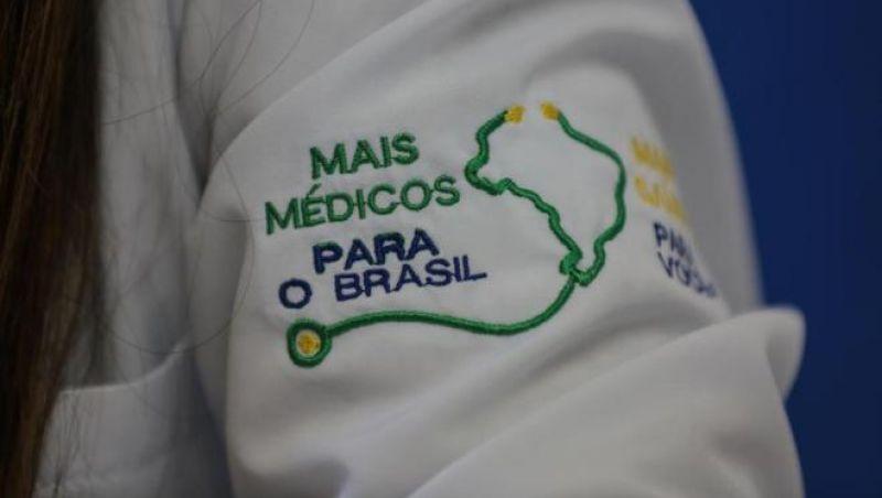 Cubanos que ficaram no Brasil após país se retirar do Mais Médicos relatam dificuldades