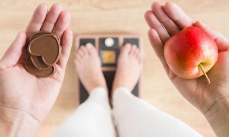 Recomendações antes de iniciar uma dieta