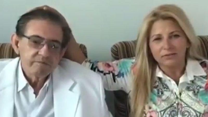 Filha acusa João de Deus de assédio sexual e pede indenização milionária
