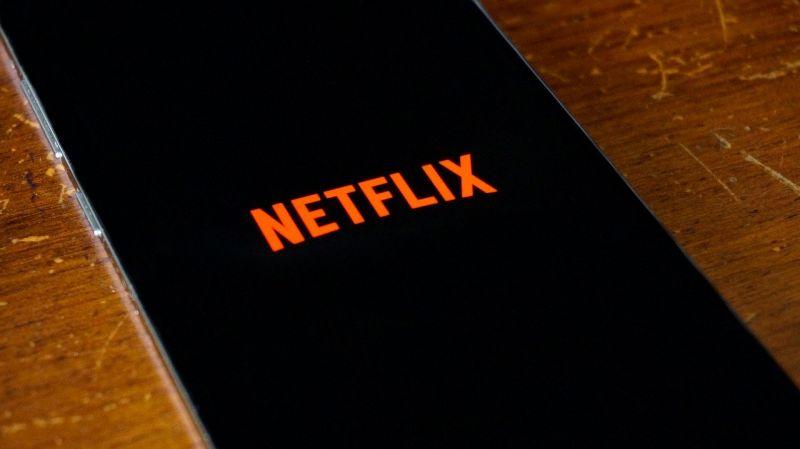 Governo Brasileiro pede investigação e suspensão de filme da Netflix