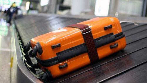 Justiça de SP suspende cobrança extra por despacho de bagagem