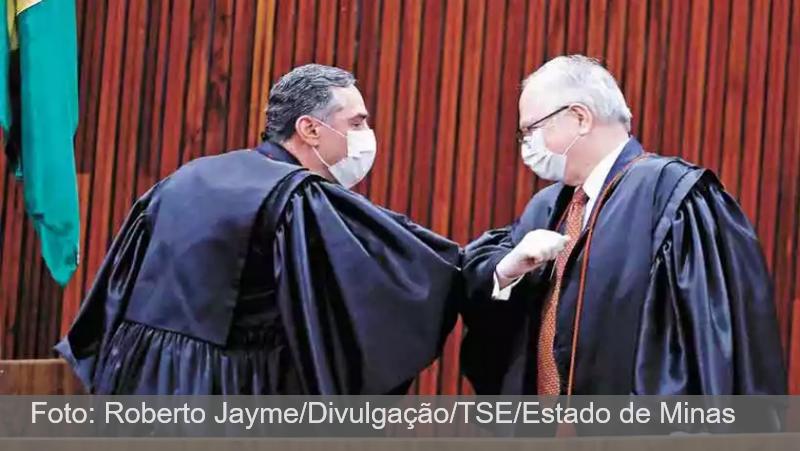 Lula está nas mãos do STF e o julgamento começa nesta quinta-feira