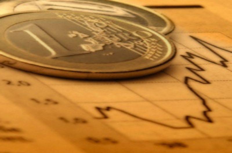 Grupo de pesquisa da UFJF oferece curso sobre educação financeira e investimentos