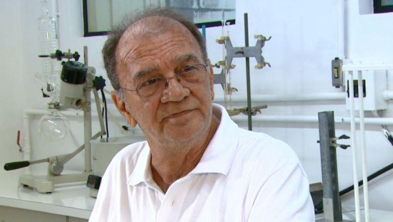 Professor aposentado da USP que desenvolveu a 'pílula do câncer' morre aos 75 anos