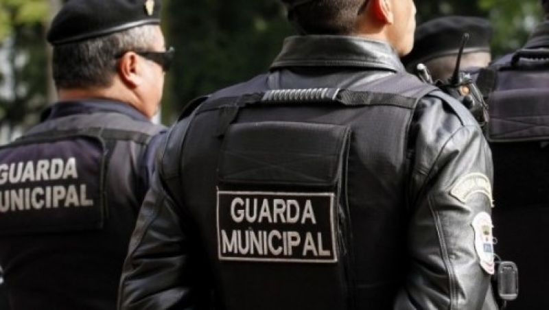 Concurso Guarda Belo Horizonte 2019 oferece 500 vagas