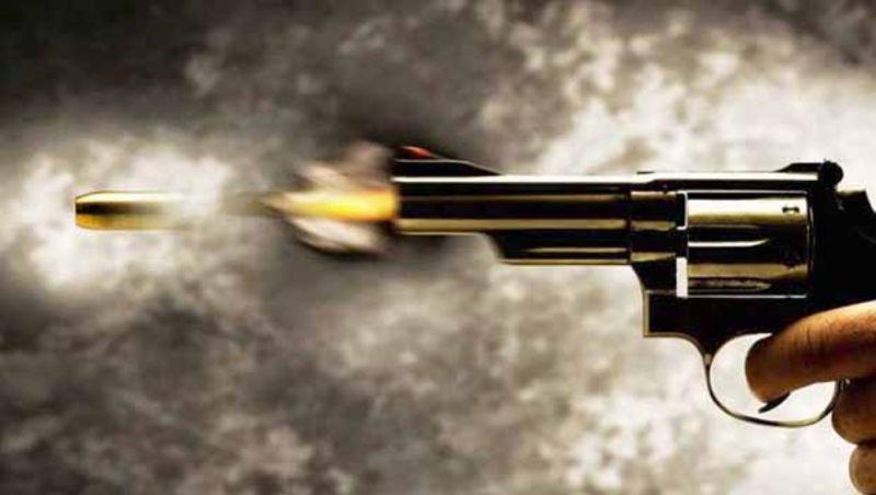 Homem é executado com cinco tiros em Guarani, MG
