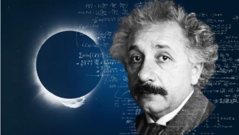 Teoria da relatividade: como eclipse solar no Ceará há 100 anos transformou Einstein em celebridade mundial