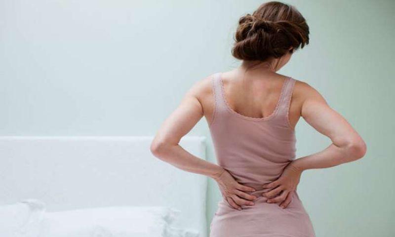 Inverno x Dores na coluna: cinco dúvidas comuns dos pacientes