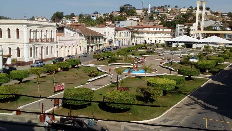 Após invasão em contas, Prefeitura de Rio Novo efetua pagamento de servidores