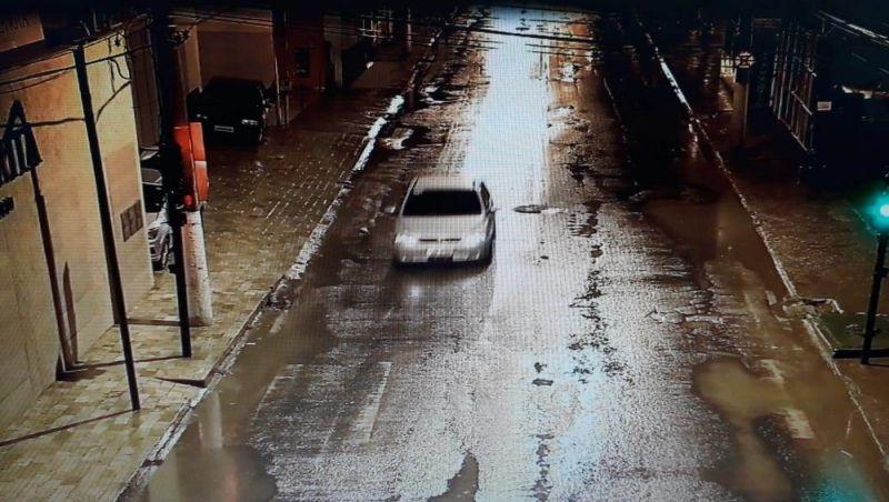 Polícia Civil conclui inquérito de homicídio em zona rural de Ubá e dupla é presa