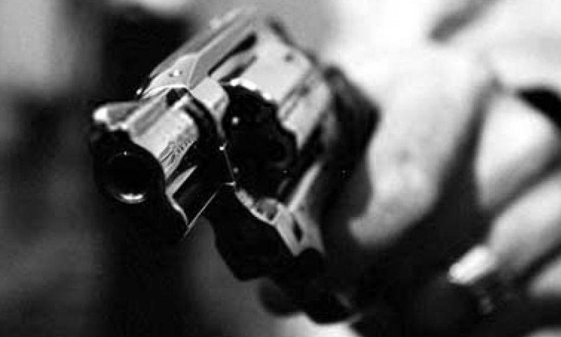 Ladrão armado rouba cerca de R$300 de lanchonete em JF