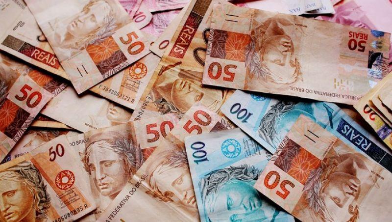 Arrecadação federal com impostos chega a R$ 1,537 trilhões em 2019