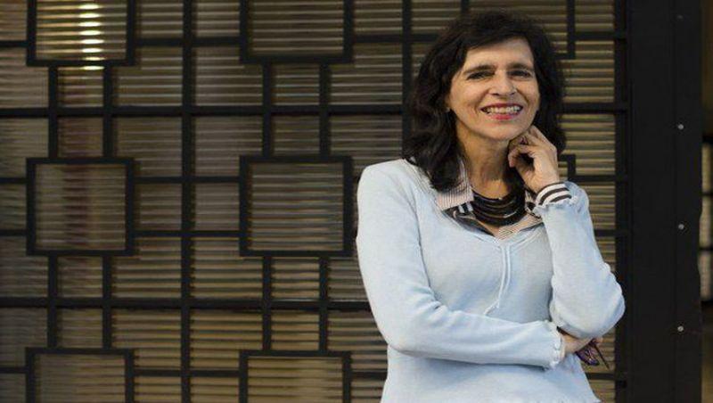 Brasileira quer mais diversidade e divulgação na ciência internacional