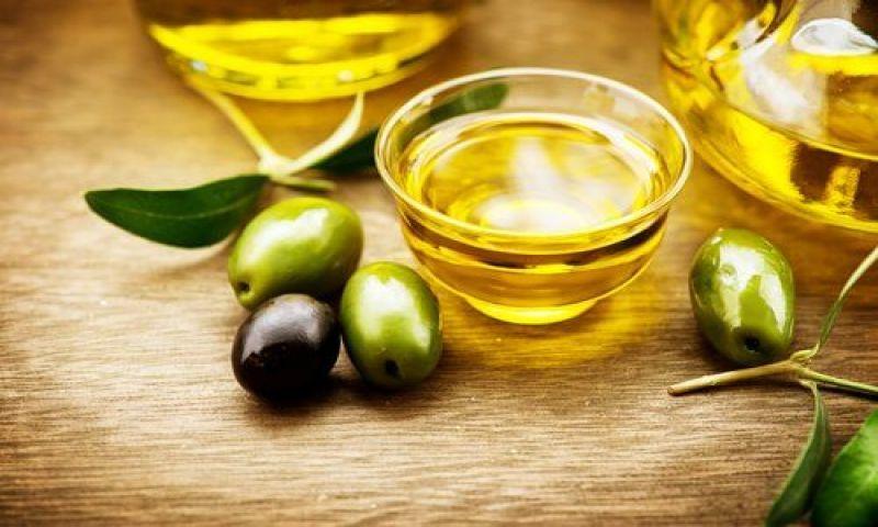 6 benefícios do azeite extravirgem para a saúde