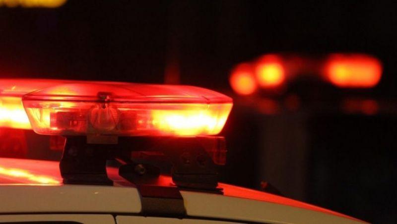Motorista persegue e alcança assaltantes na região central de JF