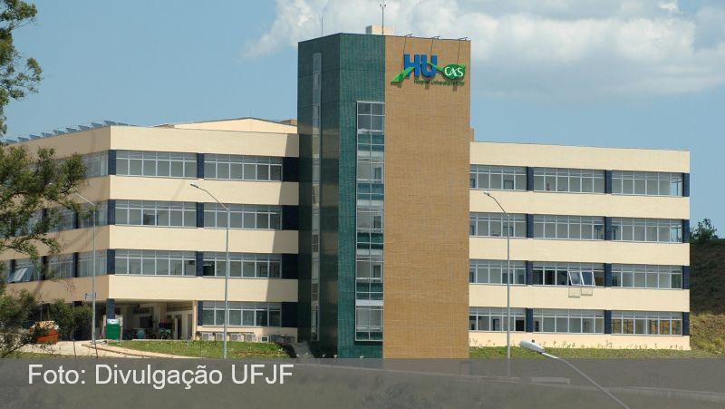 HU-UFJF oferece tratamento para infertilidade feminina e masculina