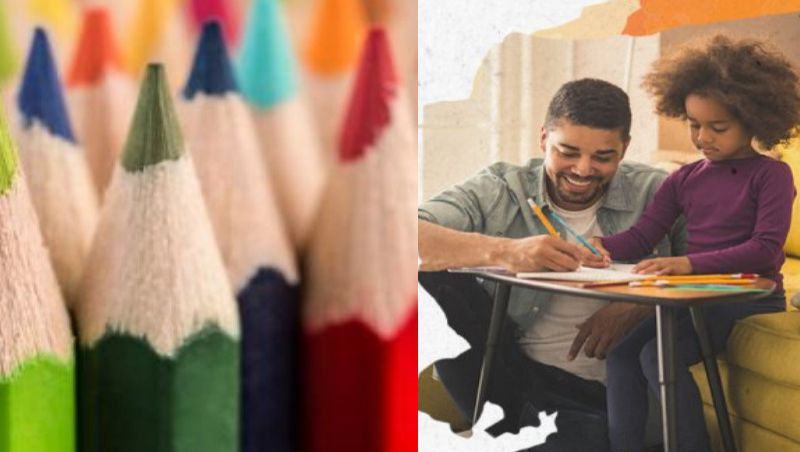 Faber-Castell abre 17 cursos de desenho gratuitos na quarentena